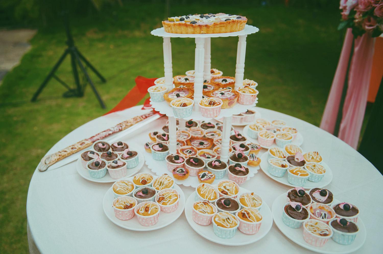 wedding_portfolio_005_023