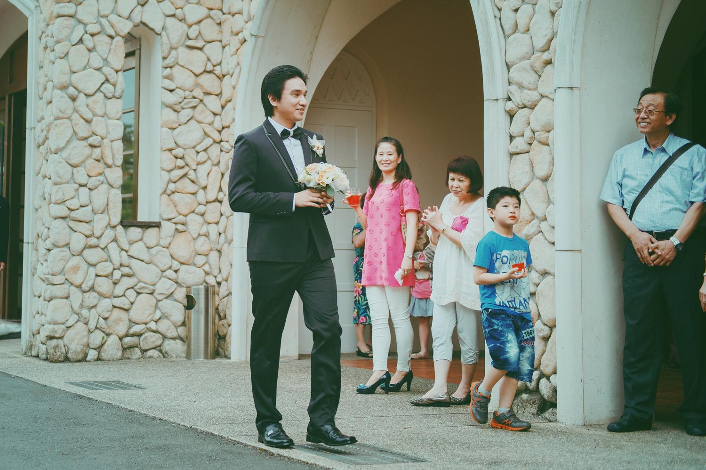 wedding_portfolio_005_024
