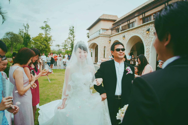 wedding_portfolio_005_028
