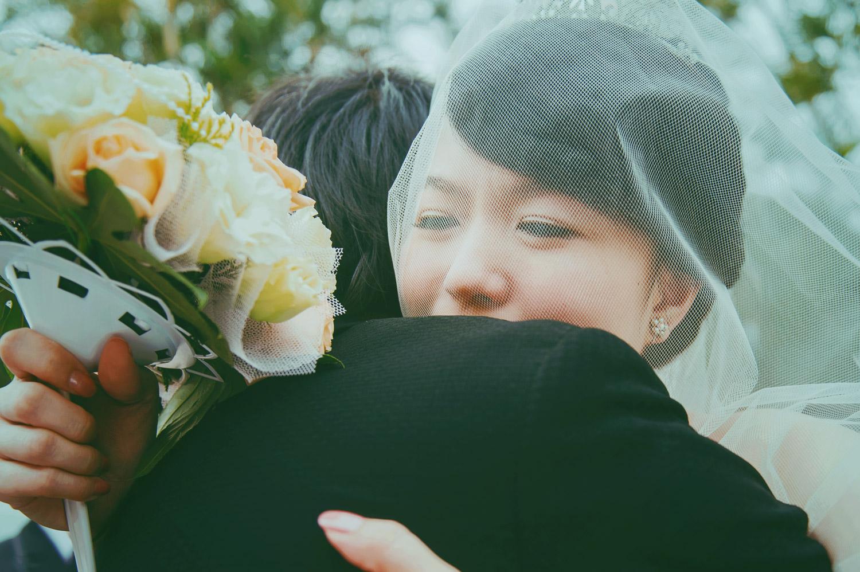 wedding_portfolio_005_030