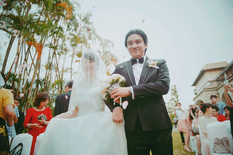 wedding_portfolio_005_033