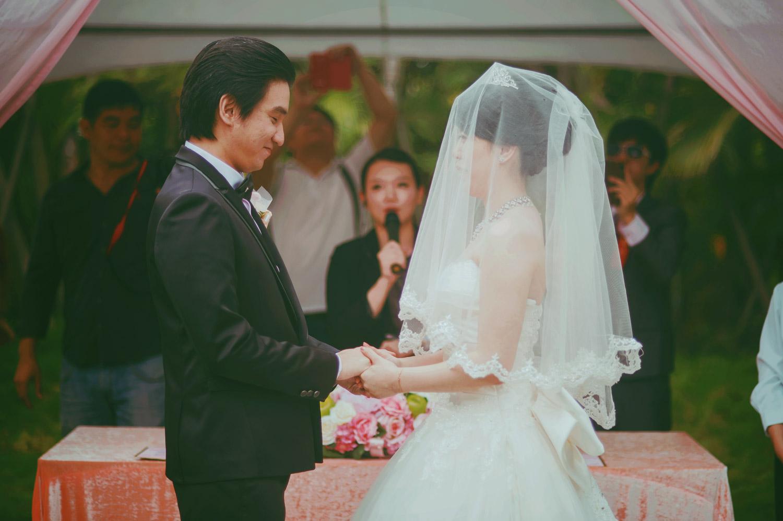 wedding_portfolio_005_034