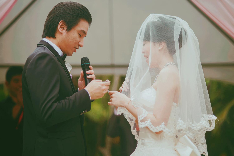 wedding_portfolio_005_036
