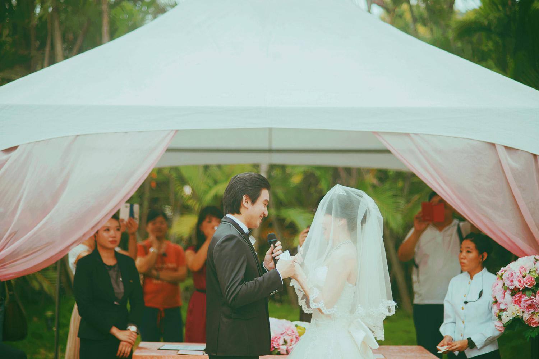 wedding_portfolio_005_037
