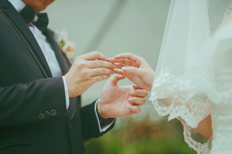 wedding_portfolio_005_039