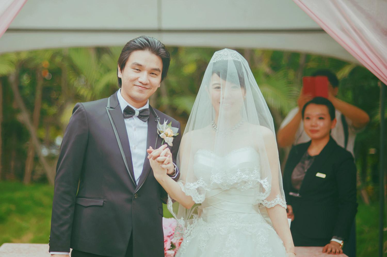 wedding_portfolio_005_041