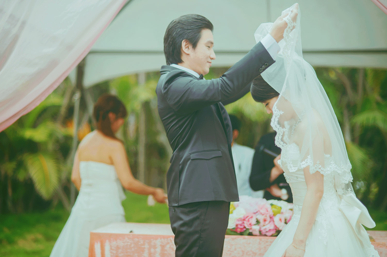 wedding_portfolio_005_042