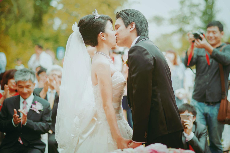 wedding_portfolio_005_043