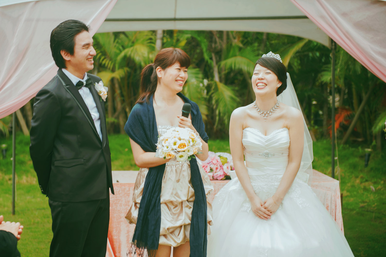 wedding_portfolio_005_046