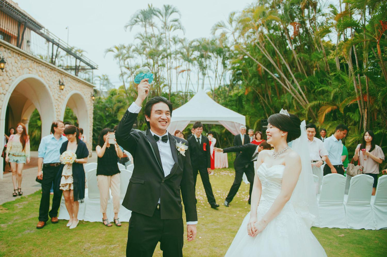 wedding_portfolio_005_049