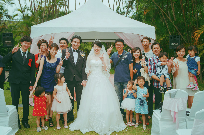 wedding_portfolio_005_051