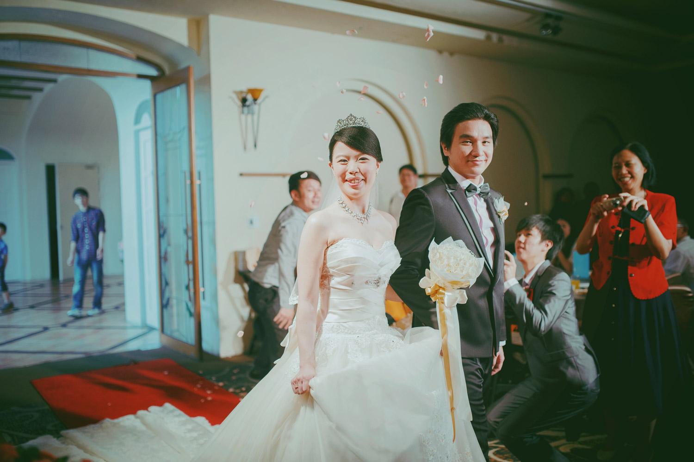 wedding_portfolio_005_055