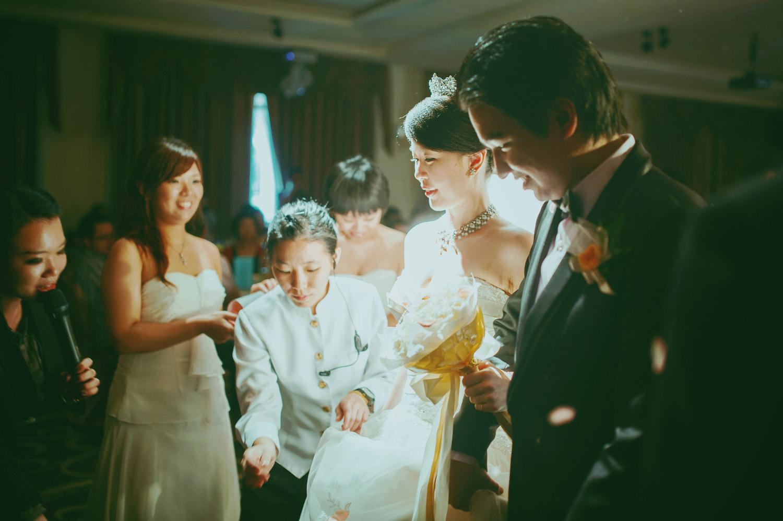 wedding_portfolio_005_056