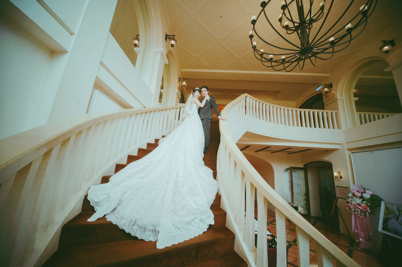 wedding_portfolio_005_058