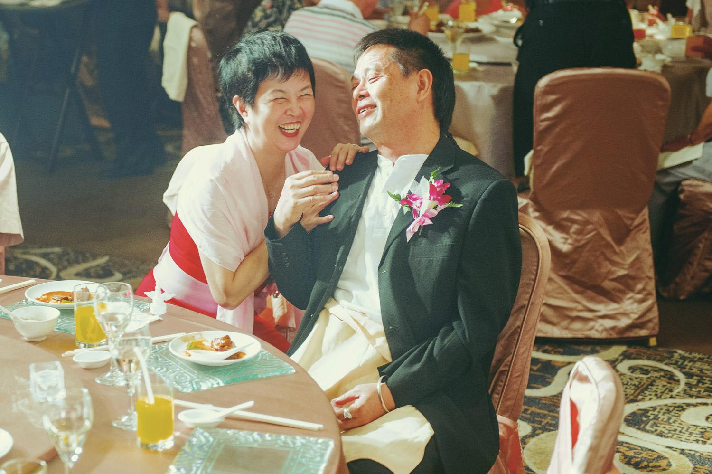 wedding_portfolio_005_064