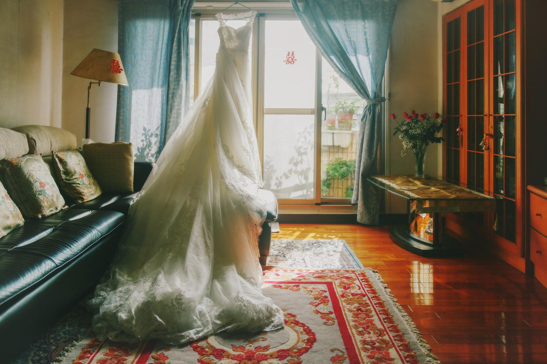 wedding_portfolio_006_001