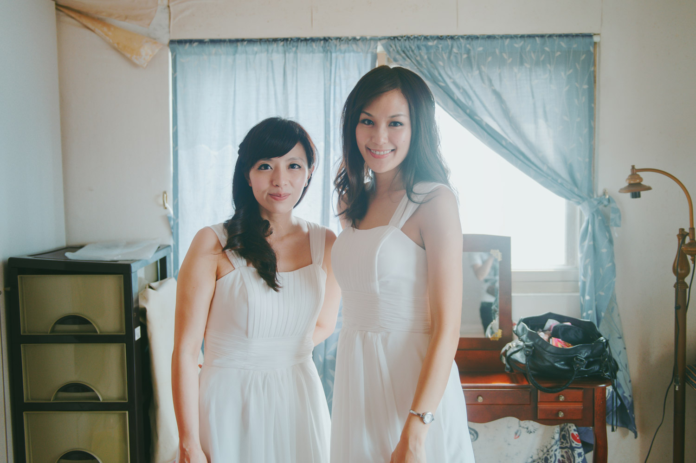 wedding_portfolio_006_012