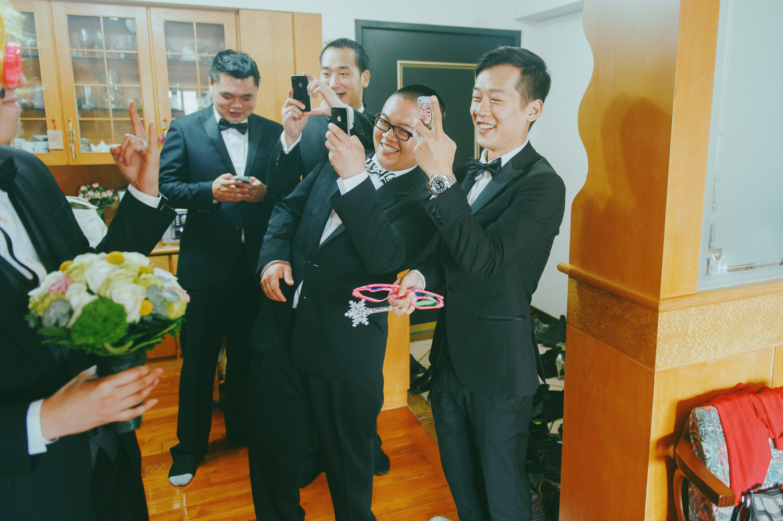wedding_portfolio_006_016