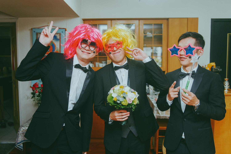 wedding_portfolio_006_017