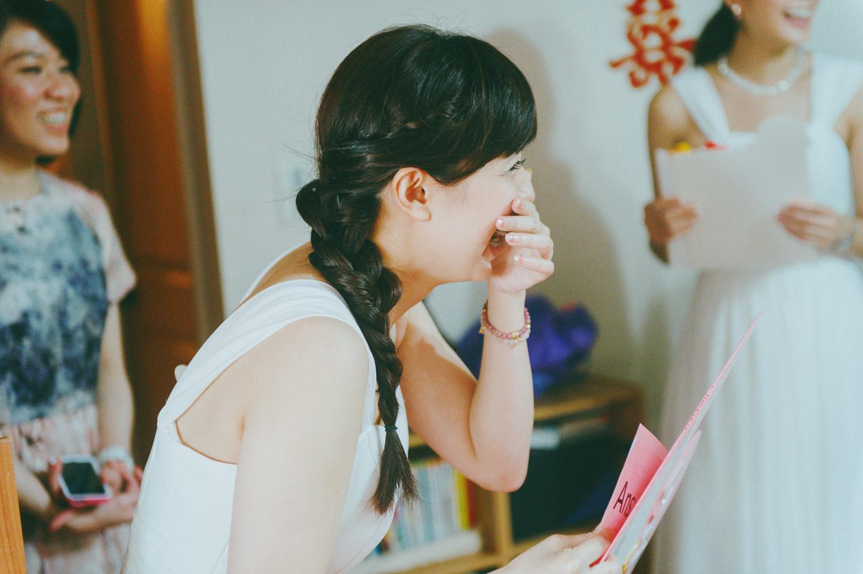 wedding_portfolio_006_018