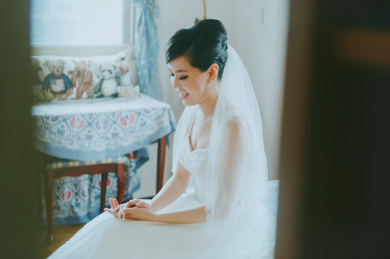 wedding_portfolio_006_019