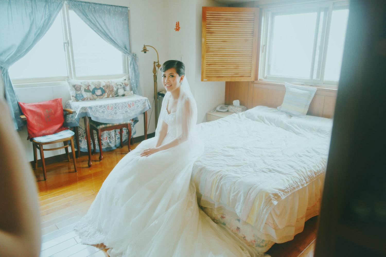 wedding_portfolio_006_020