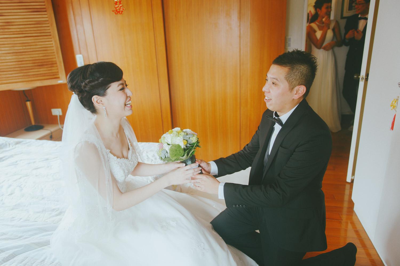 wedding_portfolio_006_021