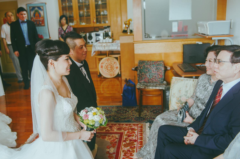 wedding_portfolio_006_022
