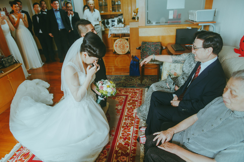 wedding_portfolio_006_023