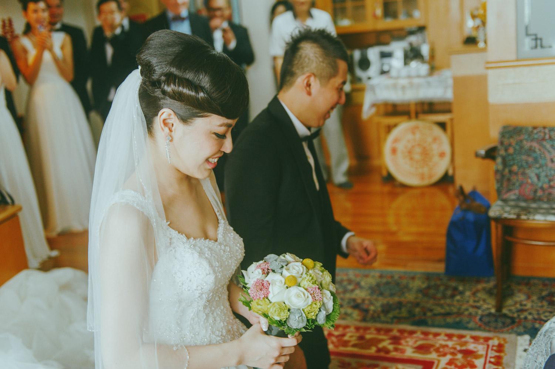 wedding_portfolio_006_024