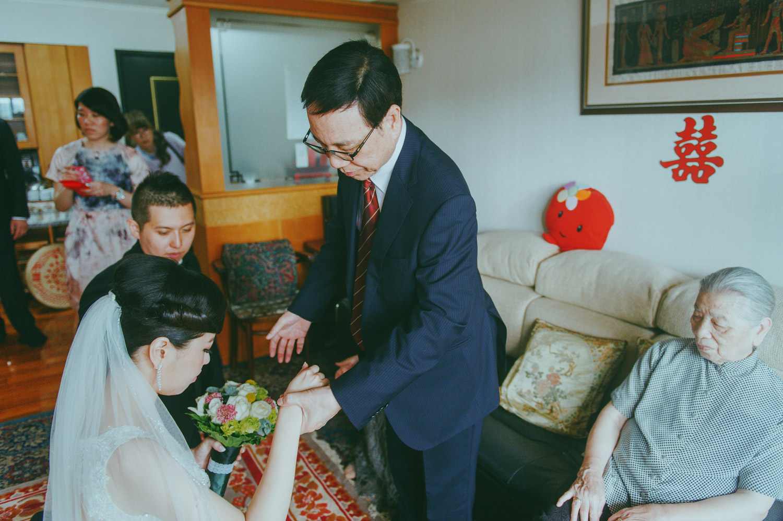 wedding_portfolio_006_026