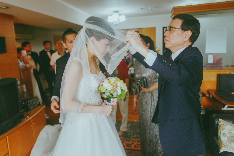 wedding_portfolio_006_027