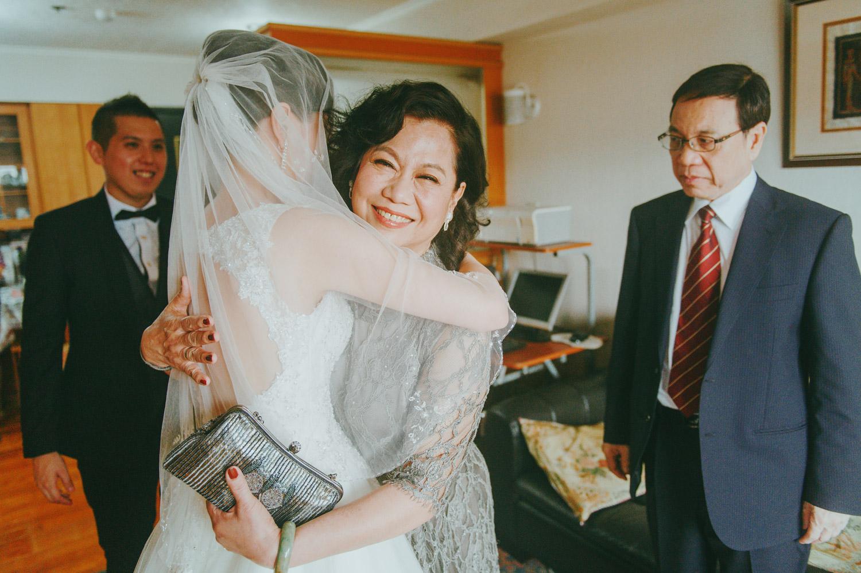 wedding_portfolio_006_029