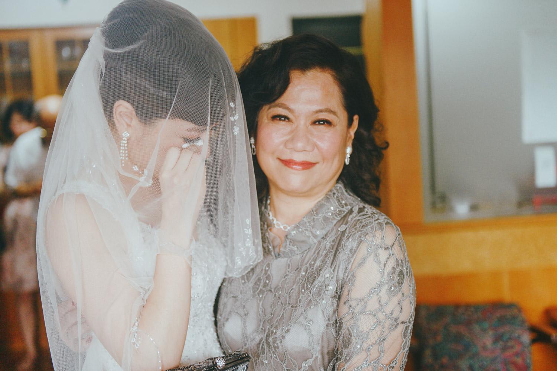 wedding_portfolio_006_030