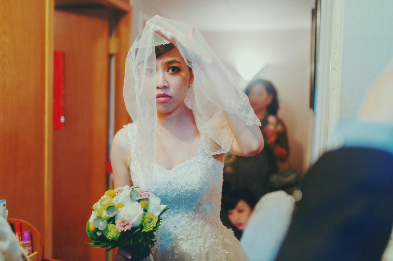 wedding_portfolio_006_031