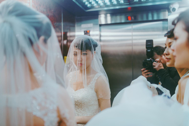 wedding_portfolio_006_032