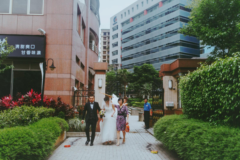 wedding_portfolio_006_033