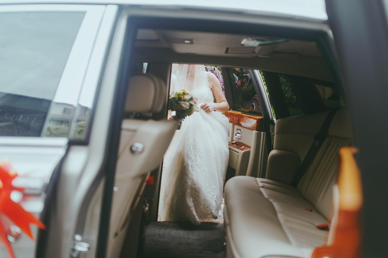 wedding_portfolio_006_034