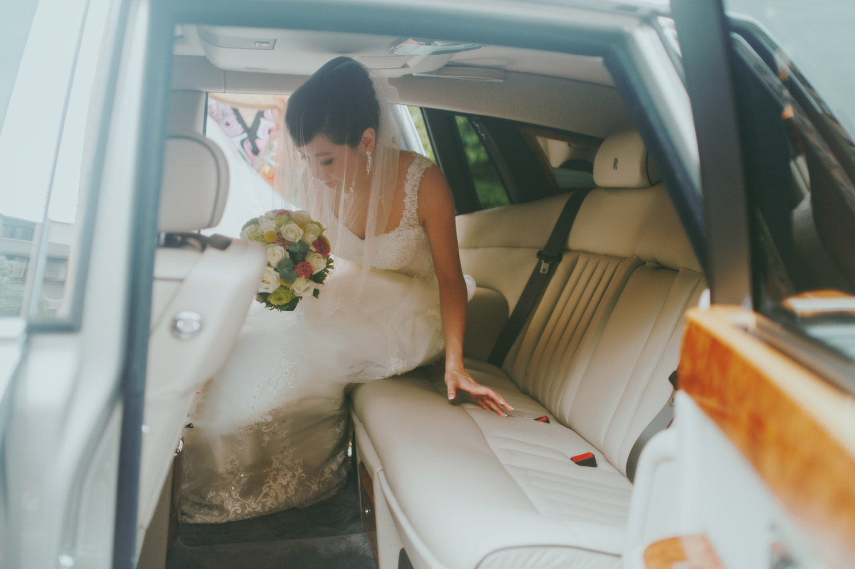 wedding_portfolio_006_035