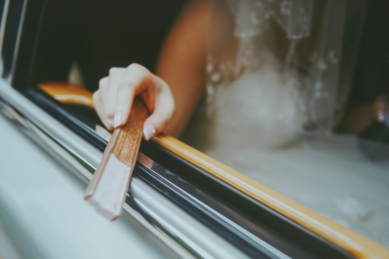 wedding_portfolio_006_036