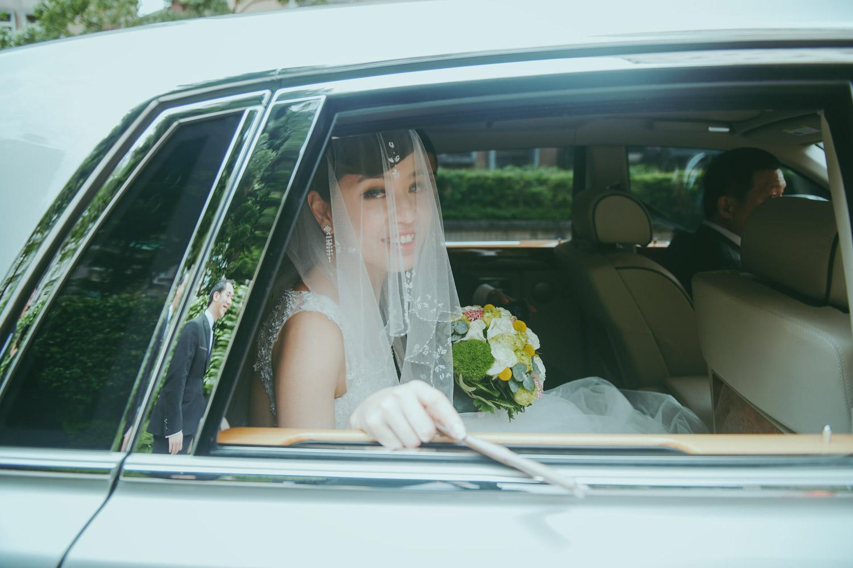 wedding_portfolio_006_037