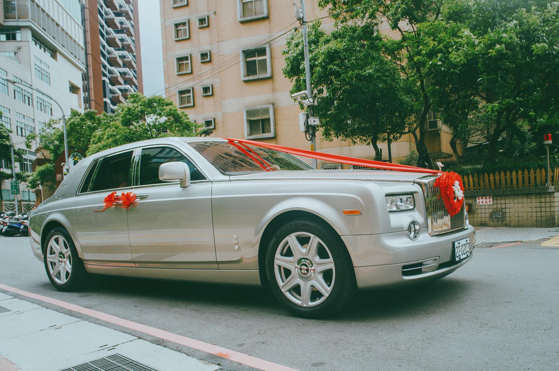 wedding_portfolio_006_040