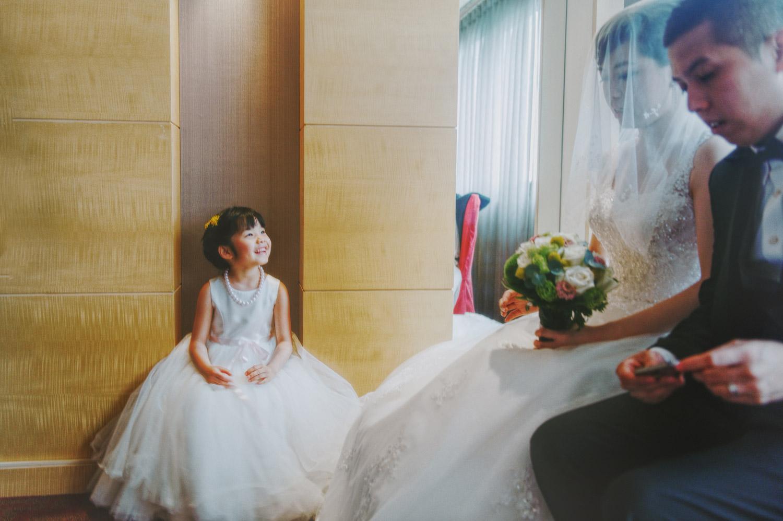 wedding_portfolio_006_041