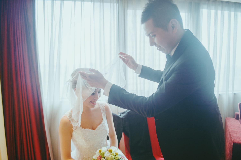 wedding_portfolio_006_042