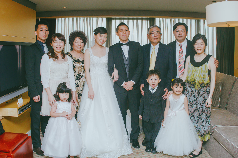 wedding_portfolio_006_044