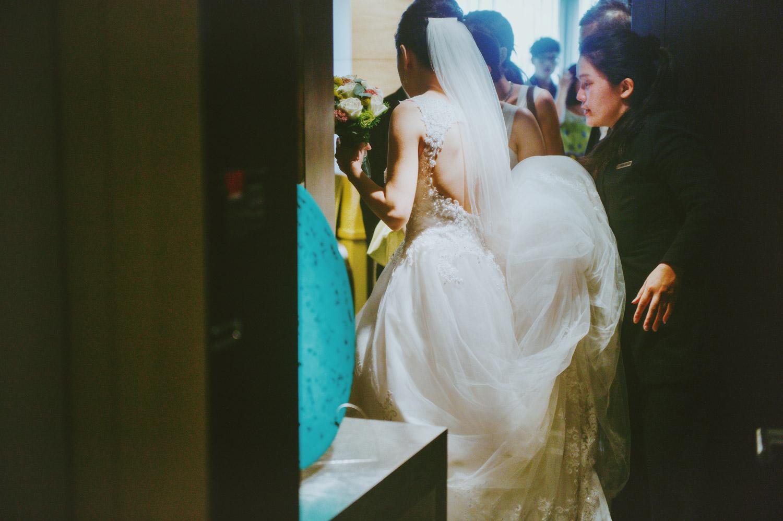 wedding_portfolio_006_045