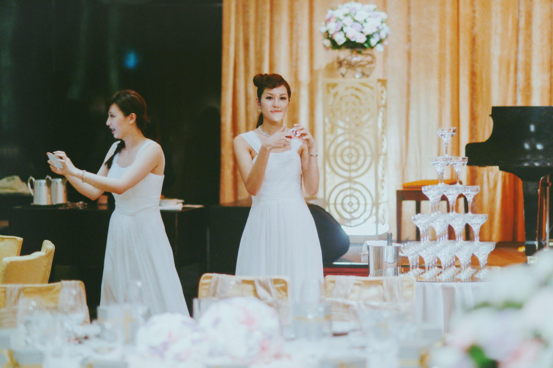 wedding_portfolio_006_046
