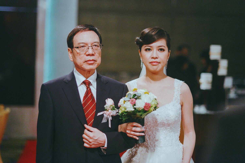 wedding_portfolio_006_047
