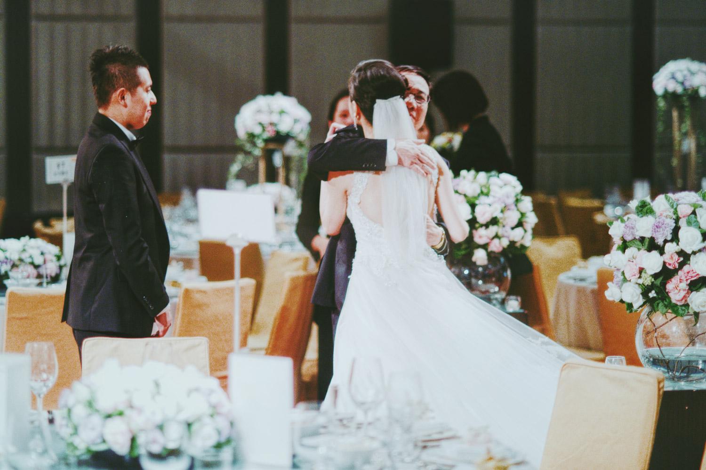 wedding_portfolio_006_048