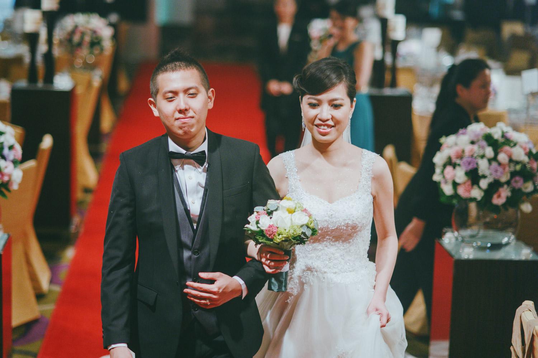 wedding_portfolio_006_049